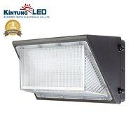 80 W напольный светильник настенный IP65 современное освещение светодиодный бра квадратный Свет наружные стены Водонепроницаемый наружного о