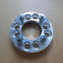 25 мм колесные адаптеры PCD 4x100/4x114,3 до 4*108 CB 71 мм колесные шпильки M12X1.5
