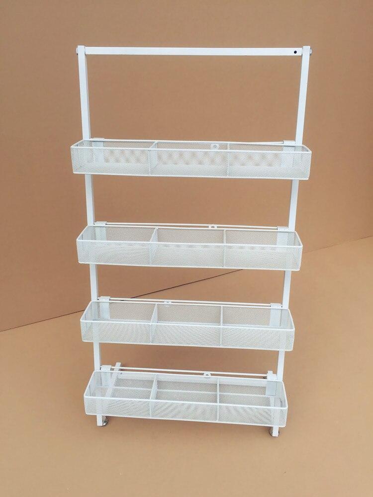 Купить с кэшбэком Chewing gum small shelves. Content display shelf lipstick