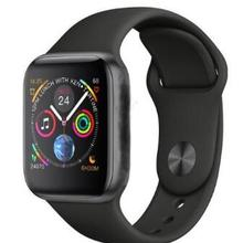 Bluetooth Смарт Браслет для проверки сердечного ритма 8 1:1 SmartWatch 44 мм чехол для Apple iOS Android сердечного ритма ЭКГ-шагомер IWO 6 обновление