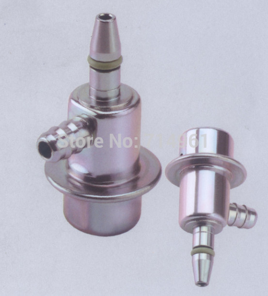 plymouth fuel pressure diagram 96447442 96977462 fuel injection pressure regulator case ... daewoo fuel pressure diagram