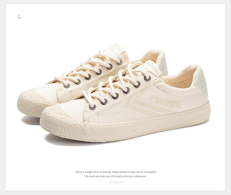 Feiyue shoes New classic Martial arts Tai Chi canvas shoes Rubber shoes men women sneakers 18