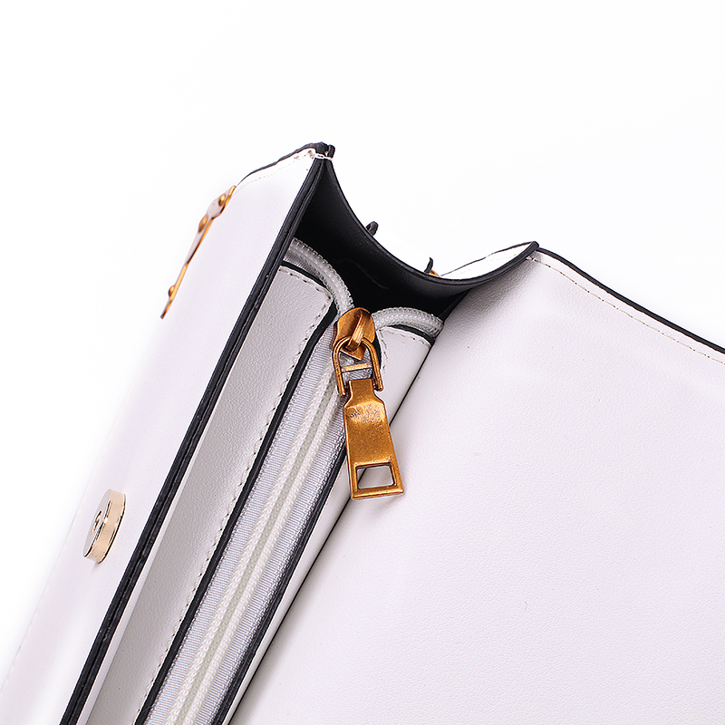 pacote quadrado bolsa ombro crossbody pacote embreagem