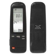 Télécommande de climatiseur pour Electra / Emailair / Elco RC 41 1 RC3 23IN1