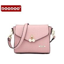 Frauen Messenger Bags Designer Hohe Qualität Mikrofaser Kunstleder frauen Handtaschen Schulter Crossbody Taschen für Frauen