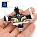 Cheerson cx-10c cx10c mini 6-axis drone rc drone quadcopter control remoto mini drone quadcopter con cámara pequeña para la venta