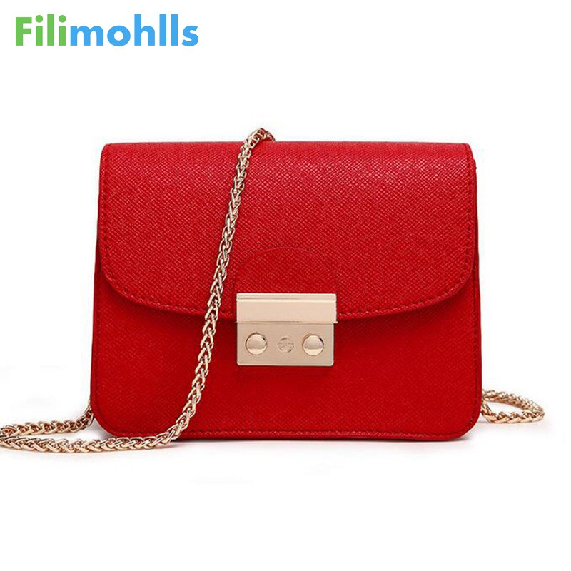 2018 new women bag for Women messenger Bags ladies leather handbag designer crossbody shoulder bag summer style bolsas S1011 маленькая сумочка attro yo women bag atrra yo women messenger bags for women leather handbag shoulder bag ladies