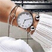 3-pcs-set-Bohemia-Vintage-Bangle-Silver-Knot-Ball-Open-Silver-Bracelet-for-Women-Party-Wedding.jpg_640x640