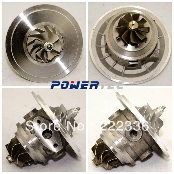 turbo cartridge core CHRA GT17 GT1752S 452204 5955703 9172123 55560913 for SAAB 9-3 9-5 B205E B235E 150HP 170HP
