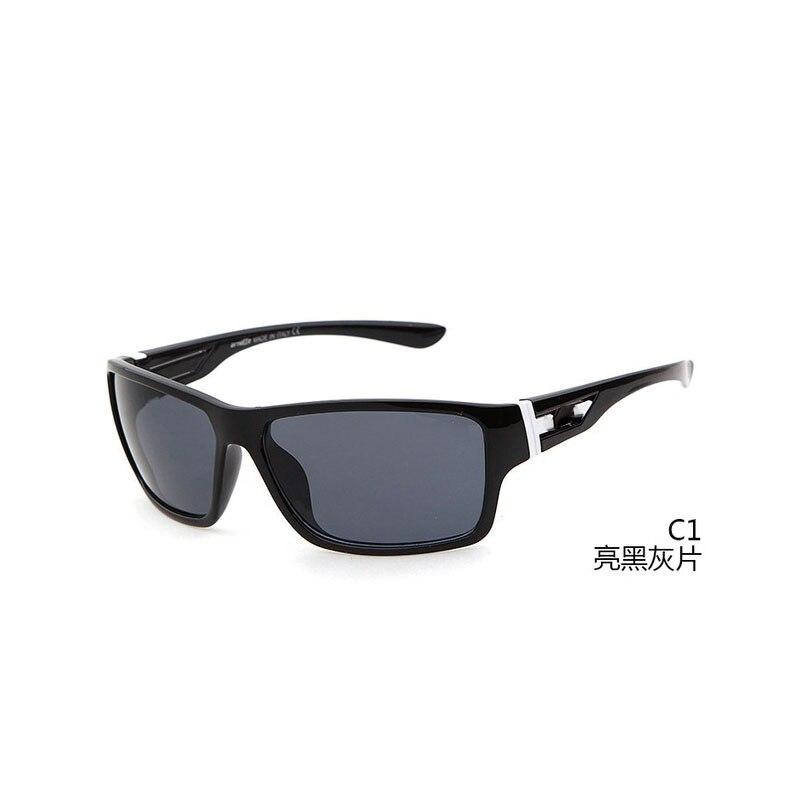 2019 Klassische Luxus Marke Design Arnette Fahren Sonnenbrille Mann Frau Retro Sonnenbrille Männer Spuare Spiegel Sommer Uv400 Oculos Einen Einzigartigen Nationalen Stil Haben