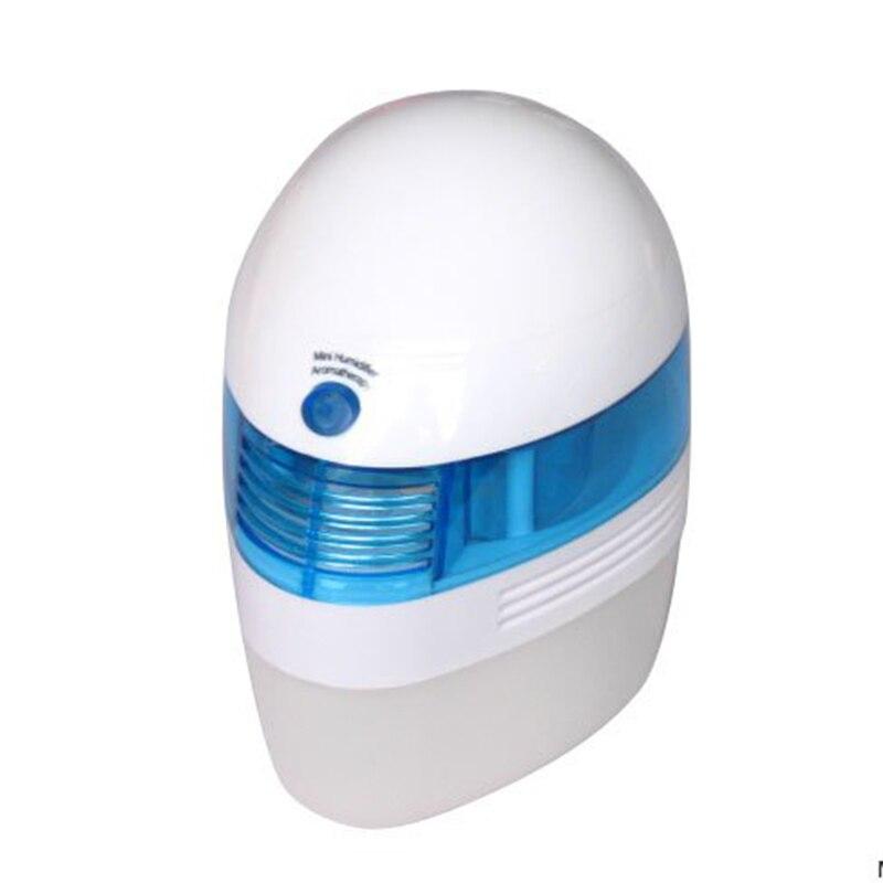 250ml Mini Portable Mist Maker Aroma Essential Oil Diffuser Ultrasonic Aroma Humidifier USB Diffuser For font