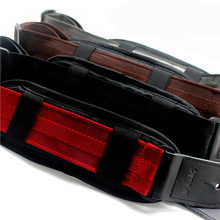 New Arrival Thicker with Shoulder Pad Guitar Strap Electric Guitar Acoustic Guitar Folk Guitar Bass Strap