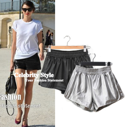 shorts women Picture - More Detailed Picture about Sh12 Celebrity ...