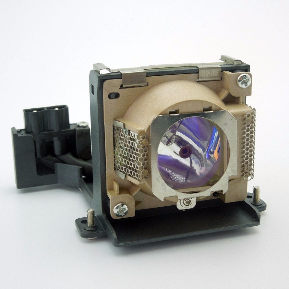 AJ-LT50 Replacement Projector Lamp with Housing for LG RD-JT50 / RD-JT52 roomble aj