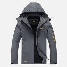 2016 neue Ankunft Mens Jacke Casual Mäntel Hohe Qualität Männer marke Jacke Übergroßen Bomber Frühling Und Herbst Jacke Männliche 5 Farbe 4XL