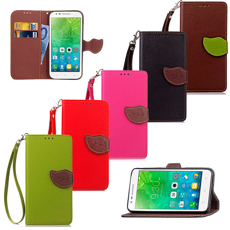 High Quality Case For <font><b>Motorola</b></font> <font><b>Moto</b></font> X4 Flip PU Leather Wallet Magnet Card Soft Silicone Cover Case for <font><b>Moto</b></font> <font><b>XT1900</b></font>-1 Funda Capa image