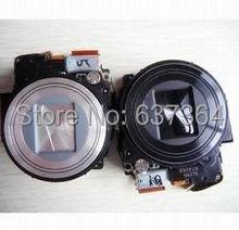 Free Shipping original Digital Camera Accessories for Samsung WB210 lens, zoom lens group