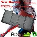 """JIGU НОВЫЙ Аккумулятор Для Ноутбука Apple MacBook Air 11 """"A1465 A1370 (2011 Производство), Заменить: A1406 батареи"""