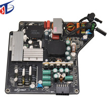 """A1316 A1407 250 Вт блок питания PA-3251-3A/3A1/3A2 для 2"""" светодиодный киноэкран и дисплей Thunderbolt 2010 2011 года"""