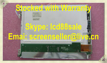 best price and quality  LQ10D321  industrial LCD Display
