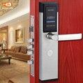 Digital cerradura electrónica del hotel mejor Temic hotel cerraduras electrónicas B06