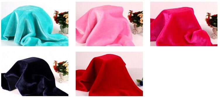 Много цветов/без подкладки/мягкие/толстые/с ушками ткани/имитация кроличьего меха/Кожа трава/