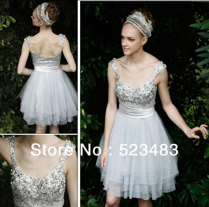 Famous Classy Short Prom Dresses Motif - Wedding Plan Ideas ...