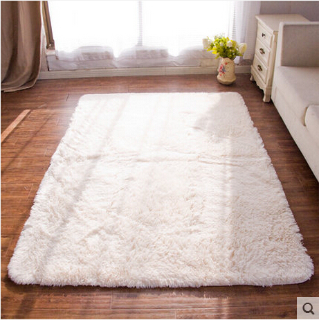 1300mmx1800mmx45mm Microfiber Rugs And Carpets For Home Living Room Good Quality In Mat From Garden On Aliexpress Alibaba Group