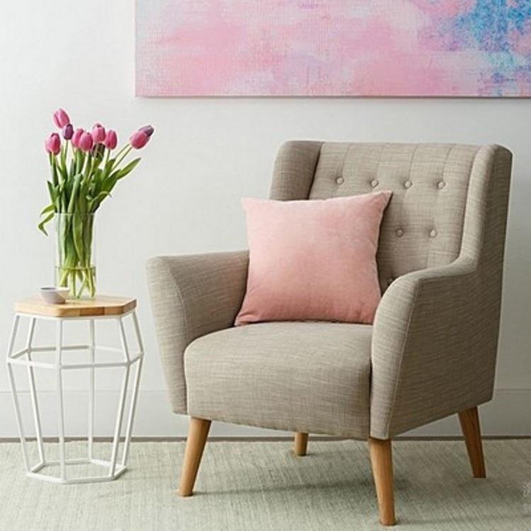Cheap Household Furniture: Living Room Sofas Living Room Furniture Home Furniture