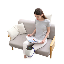 Knee arthritis therapeutic air pressure massage low level laser therapy medical instrument elderly care cofoe anti bedsore mattress for elderly paralyzed patients muti specification post operative nursing pads medical care air beds