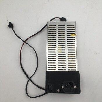 Prusa i3 mk2/mk2s impressora 3d comutável 12 PSU fonte de ALIMENTAÇÃO V, 250W