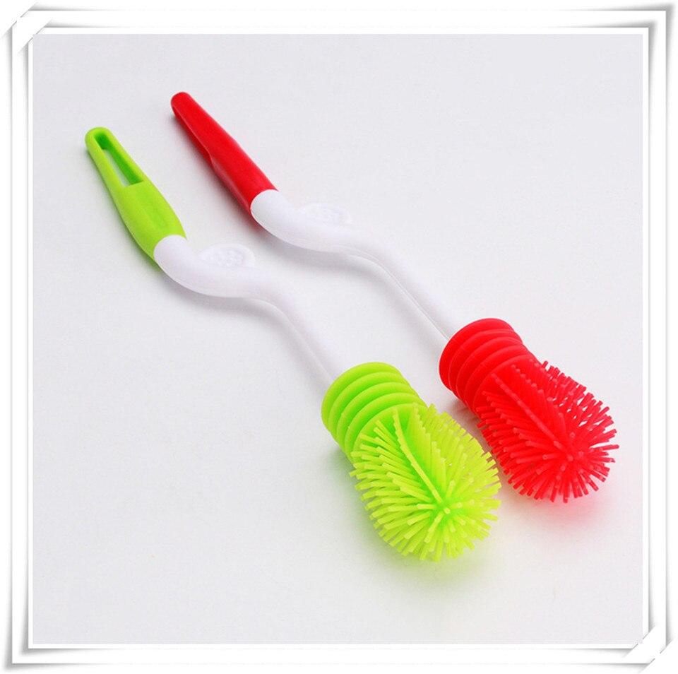 cleaning brush xq1