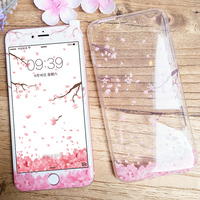 PZOZ For Iphone 7 Case