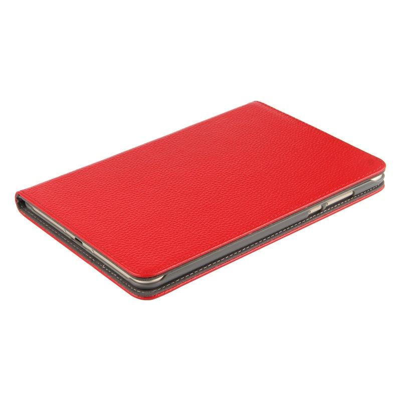 Funda para Xiaomi MiPad 2 Funda protectora elegante de cuero genuino - Accesorios para tablets - foto 4