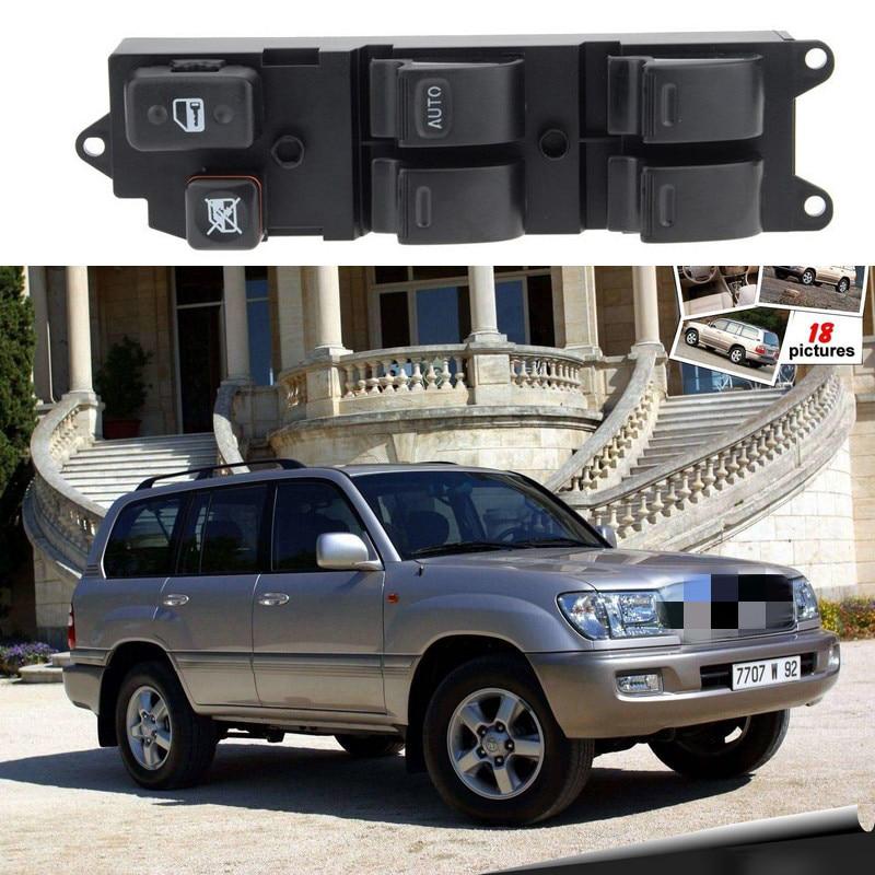 Genuine Ford Focus MK2 S-Max WA6 Mondeo MK4 Air Box Insulator Rubber 1431673