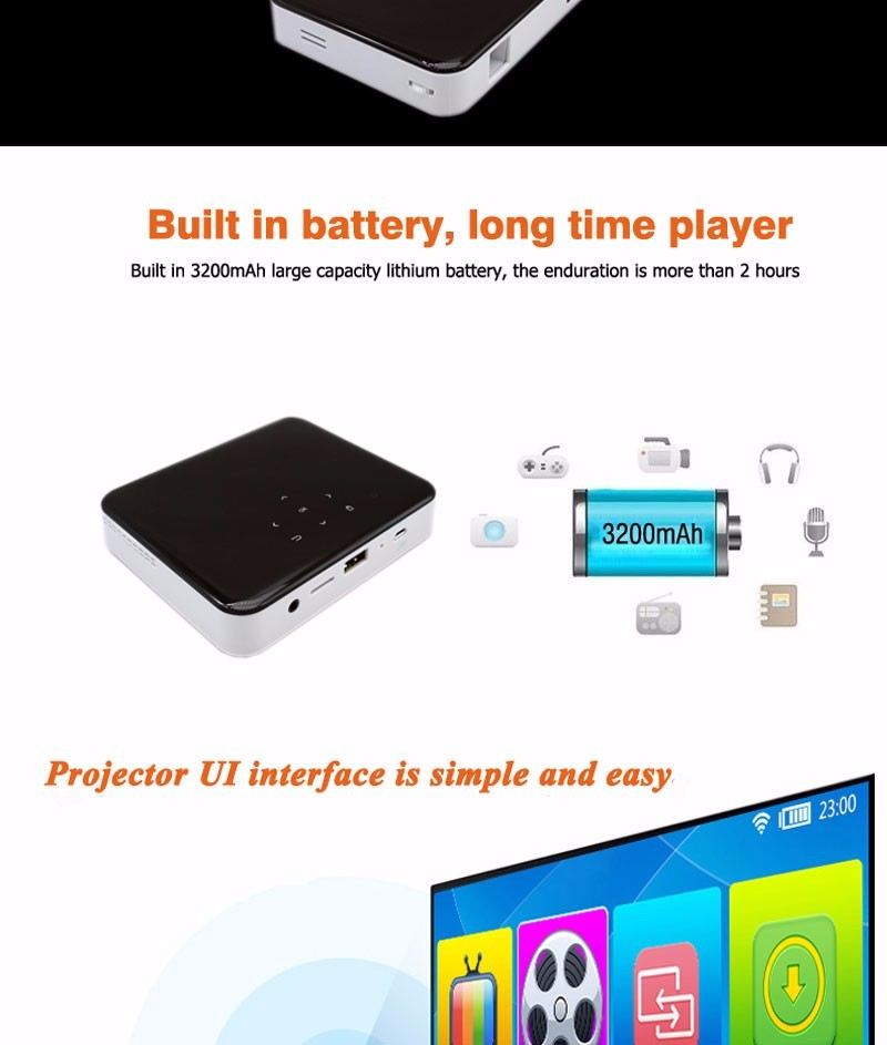 S5 Projector (9)