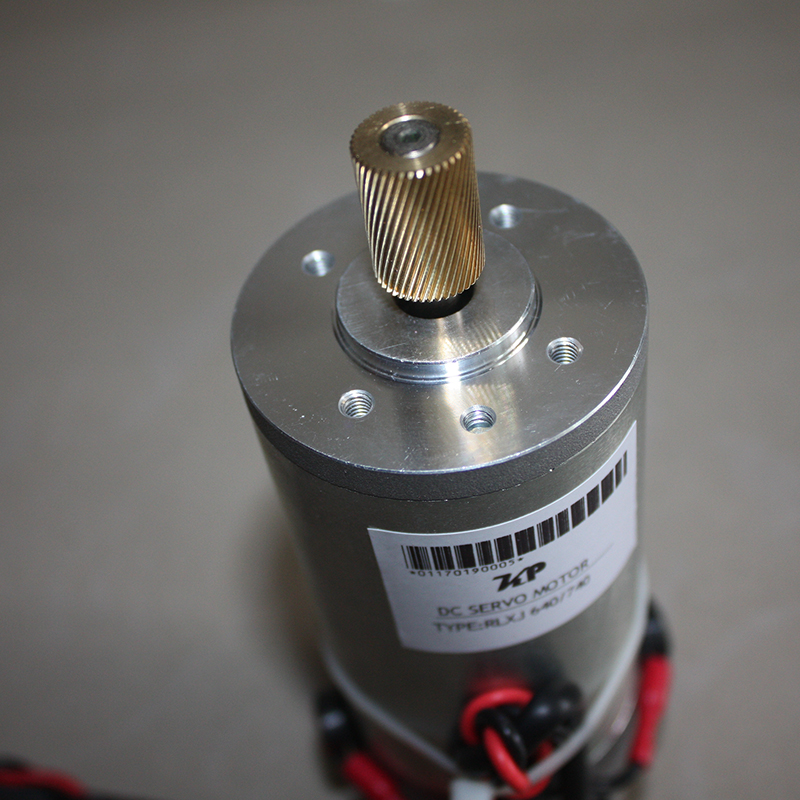 Generic Roland SP-300 / SP-540 Scan Motor roland vp 540 rs 640 vp 300 disk raster strip 360lpi 1000002162