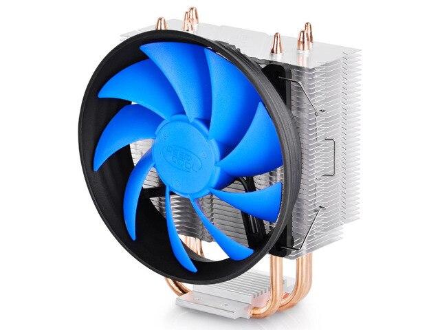 DeepCool-GAMMAXX-300-Computer-CPU-Cooler