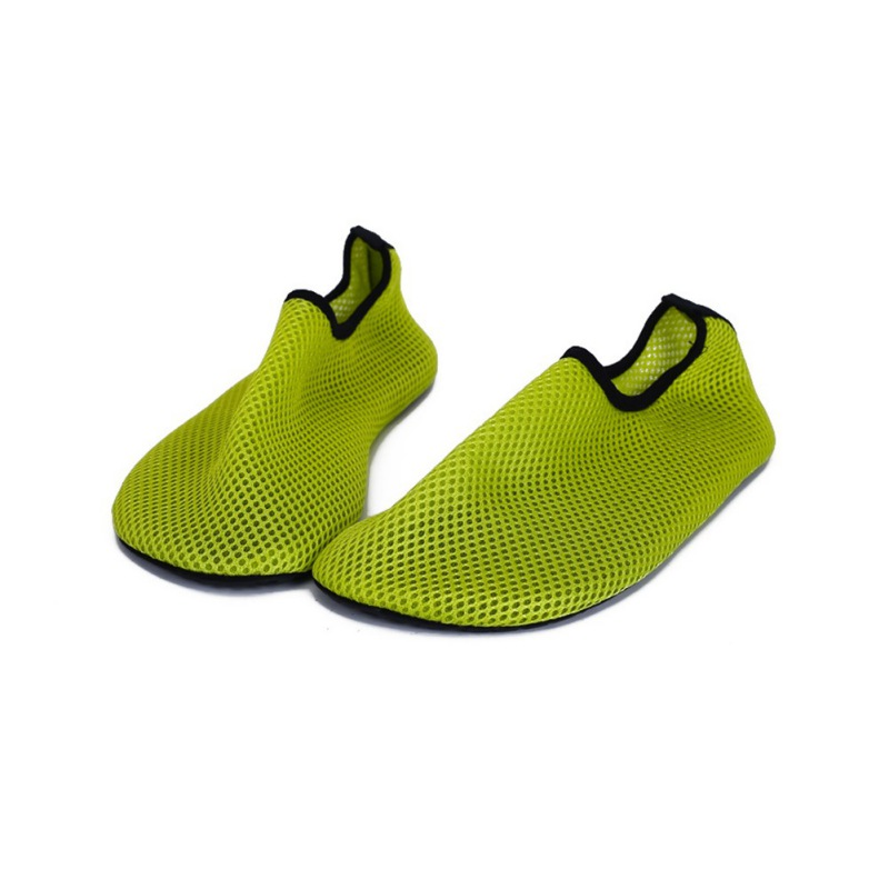 Popular Workout Shoes-Buy Cheap Workout Shoes lots from China ...