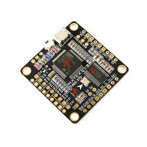 Image 3 - Matek F405 STD BetaFlight STM32F405 contrôleur de vol intégré OSD onduleur pour RC Multirotor FPV course Drone pièce de rechange Accs