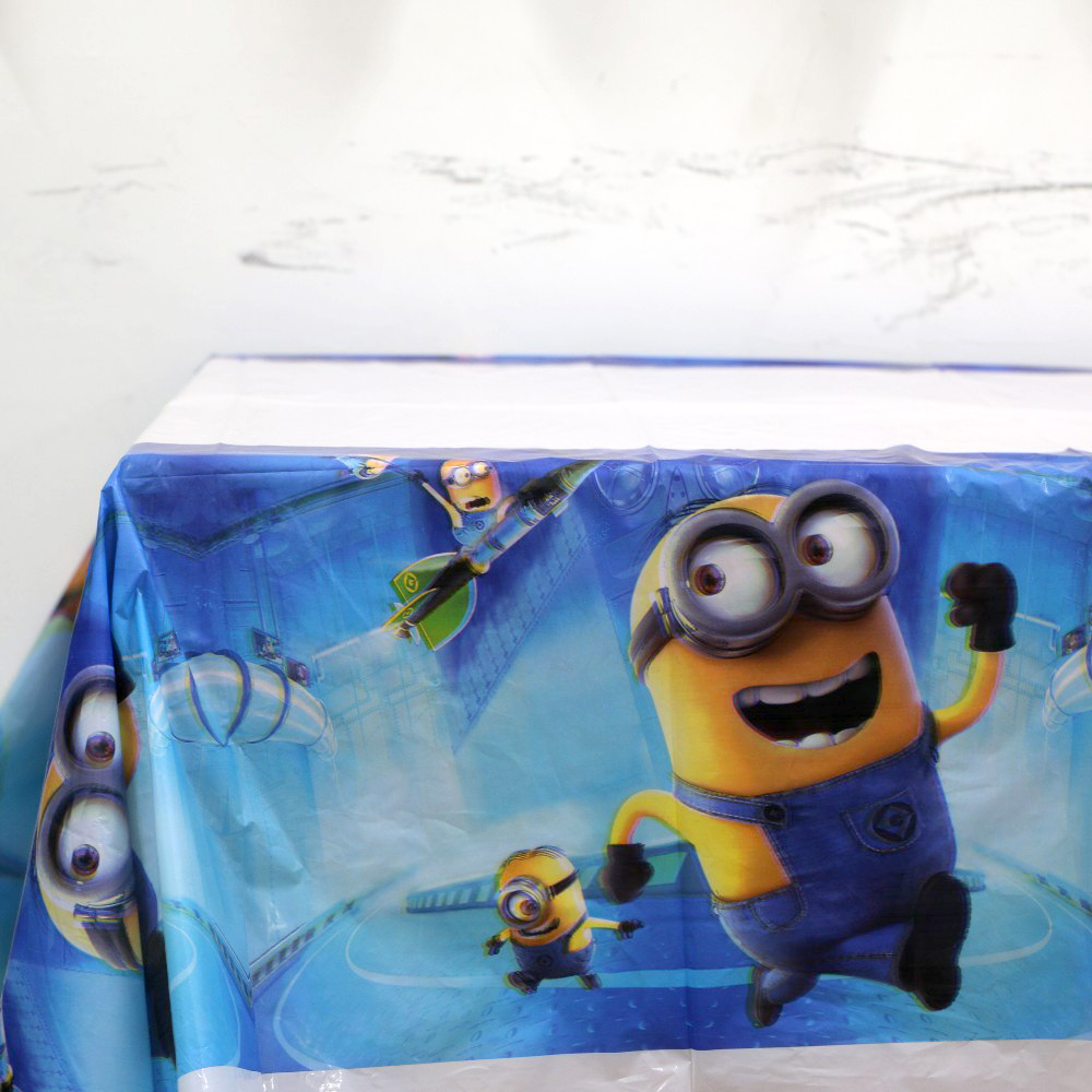 Popular Baby Minion Baby Shower Decorations Buy Cheap Baby Minion .