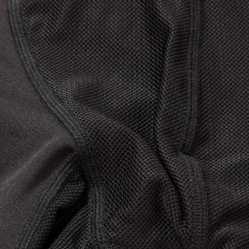 New Arrival Spodnie męskie KANPAUSE Running Spodnie treningowe - Ubrania sportowe i akcesoria - Zdjęcie 5