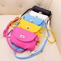 Corea Del sur bolso de las nuevas mujeres de primavera 2015 nuevo retro Messenger bags bolsos bolso dumplings Especiales HB4ER4