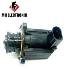 MH ELETTRONICO Turbo Cut off Valve Turbo Breaker Per Volkswagen Golf MK6 J etta MK5 Passat B6 GT 06H145710D 06 H 145 710 D