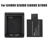 https://ae01.alicdn.com/kf/HTB1dIS6oY1YBuNjSszhq6AUsFXaX/EKEN-PG1050-แบตเตอร--Dual-USB-Charger-สำหร-บ-SJCAM-SJ4000-sj8000-sj9000-H9-H9R-H8.jpg