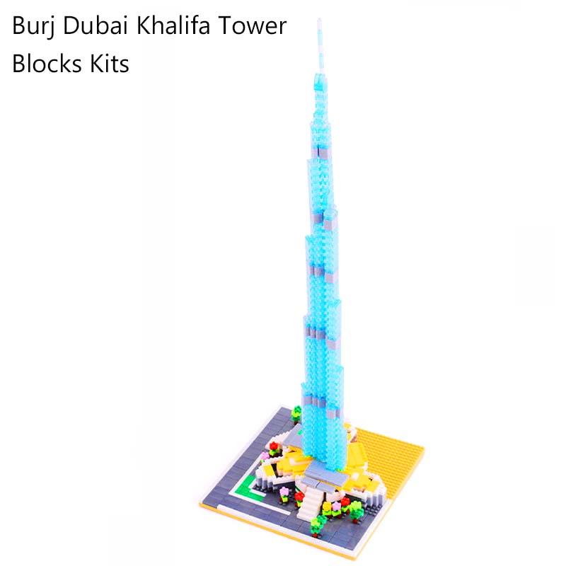 compare prices on architecture dubai- online shopping/buy low