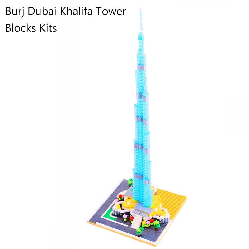 popular dubai architecture-buy cheap dubai architecture lots from