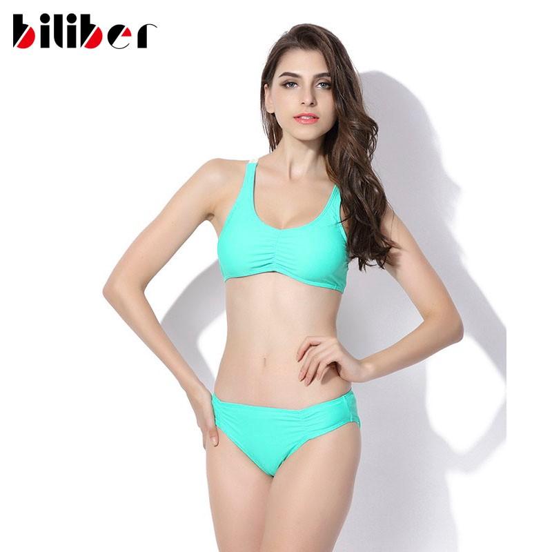 crochet bikini_2