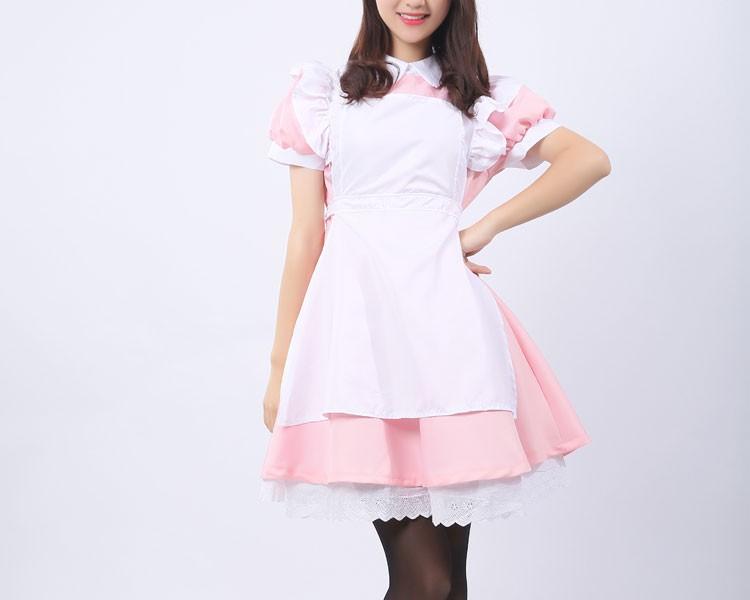wsj1231-pink-2_03