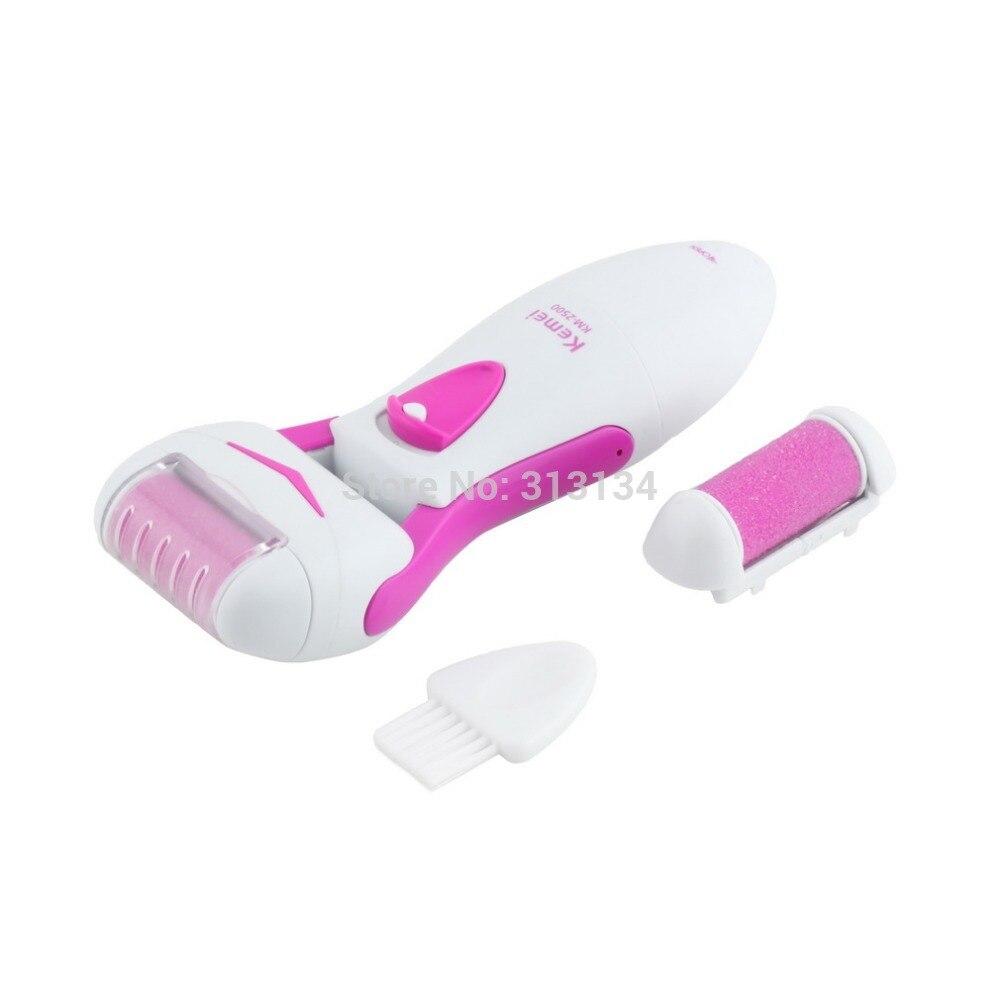 Новые Мягкие силиконовые увлажняющие Гелеобразные напяточники, носки, противоскользящие, поддерживающие треснутый уход за кожей ног, защита для ног, горячая новинка